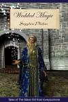 Wedded Magic - Sapphire Phelan