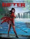 The Rifter #43 - Josh Hilden, Kevin Siembieda, Wayne Smith