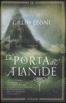 La porta di Atlantide - Giulio Leoni