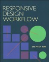 Responsive Design Workflow - Stephen Hay