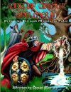 Song of Arthur and Merlin: Arthurian Skirmish Miniatures Rules - Daniel Mersey