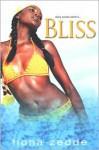Bliss - Fiona Zedde