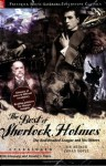 The Best Of Sherlock Holmes: Literary Touchstone Classic - Arthur Conan Doyle
