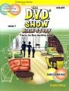 Van Dyke Show Vol 2 Stdy Gd: Study Guide - Stephen Skelton