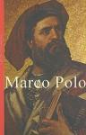 Marco Polo (Life & Times) (Life & Times) - Jonathan Clements