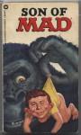 Son of Mad (Mad Reader 7) - William M. Gaines, MAD Magazine