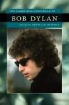 The Cambridge Companion to Bob Dylan - Kevin J H Dettmar