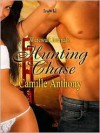 Hunting Chase - Camille Anthony
