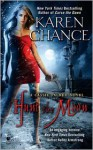 Hunt the Moon - Karen Chance