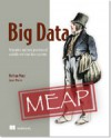 Big Data Principles and best practices of scalable realtime data - Nathan Marz, James Warren