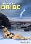 The Raptor's Bride (Dinosaur Erotica) - Christie Sims, Alara Branwen