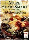 More HeartSmart Cooking w/Bonnie Stern - Bonnie Stern, The Heart and Stroke Foundation