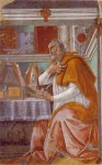 St. Augustine: Homilies on the First Epistle of John - Augustine of Hippo