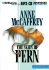 Skies of Pern, The (Dragonriders of Pern) - Anne McCaffrey, Dick Hill