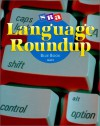 Language Roundup: Blue Book : Level 6 - Betty Jane Wagner