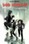 L'oeil de l'iguanodon - Henri Vernes, René Follet, Franck Leclercq