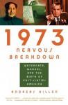 1973 Nervous Breakdown - Andreas Killen