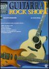 Belwin's 21st Century Guitar Rock Shop 1 with CD (Audio) - Aaron Stang
