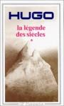 La Légende des Siècles 1 - Victor Hugo