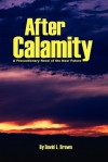 After Calamity - David L. Brown