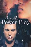 Power Play (Breakaway Book 4) - Vera Roberts