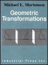 Geometric Transformations - Michael Mortenson