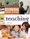 Teaching - Ferguson