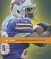 The Story of the Buffalo Bills - Sara Gilbert