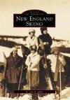 New England Skiing - John B. Allen