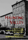 Haunting Valley - Michael Seese, Bill Devol