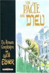 Un pacte avec Dieu - Will Eisner
