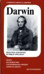 Darwin - Philip Appleman