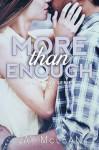 More Than Enough - Jay McLean