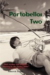 Portobello Two: Both Mother and Daughter Working for the Yankee Dollar - Robert Cooper