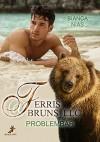 Ferris@Bruns_LLC: Problembär - Bianca Nias