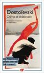 Crime et Châtiment - Fyodor Dostoyevsky, Jean-Philippe Toussaint, Pierre Pascal