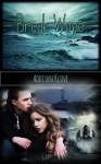 Break Wave - Addison Kline