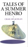 Tales Of A Summer Henro - Craig McLachlan
