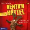 Rentierköttel - Lars Simon, Holger Dexne