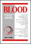 Blood - John F. Dailey