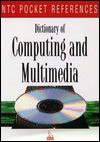 Dictionary of Computing and Multimedia - National Textbook Company