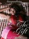 The Gift - Carol McKenzie