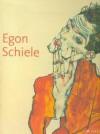 Egon Schiele - Klaus Albrecht Schroder