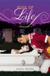 Generation Dead: Kiss of Life (Generation Dead Novels) by Waters, Daniel (2010) Paperback - Daniel Waters