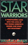 Star Warriors - William J Broad