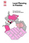 Local planning in practice - Michael J. Bruton, David Nicholson