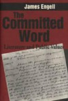 Committed Word - James Engell