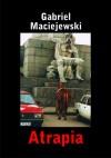 Atrapia - Gabriel Maciejewski