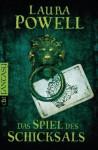 Das Spiel des Schicksals (German Edition) - L. R. Powell, Alexandra Ernst