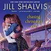 Chasing Christmas Eve: A Heartbreaker Bay Novel, Book 4 - Jill Shalvis, Harper Audio, Karen White